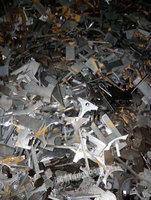 高价收购大量矽钢片广东地区