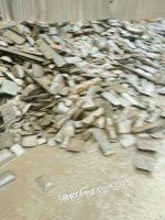 高价收购重废生铁钢筋压块