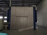 出售多功能垂直干燥机 多功能底漆干燥机 多功能底漆砂光机 多轴钻孔机