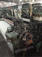 63寸织布机出售