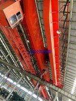 50T跨度19.5米QD双梁出售