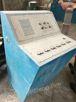 出售W27YPC-168数控液压弯管机