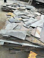 出售6至40的Q345钢板余料