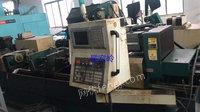 出售台湾超易数控钻床GD-4S