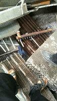 云南回收钢管钢筋钢板
