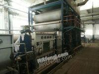 出售丝光机,浙江新昌产丝光机3米2,08年氧漂机两台