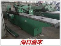 供应磨床上海机床厂M1432B*2000