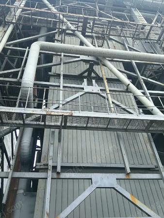梅州回收康明斯发电机350kw_回收N12-3.43汽轮发电机组