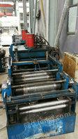 出售湖北 厦门华峰09年产80-250C型钢机