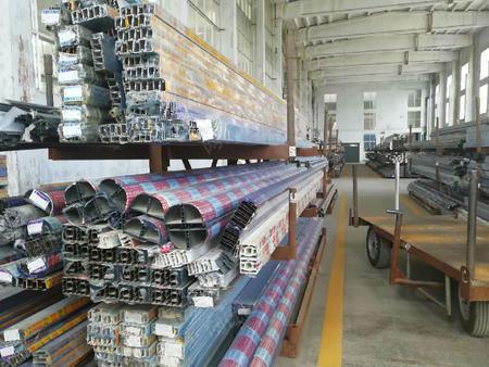 贵州钢板,钢材回收,整厂回收
