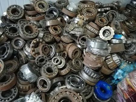 大批量回收各种废旧物资,报废设备