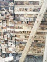 采购长期 大型包装箱,木方,木板,夹板