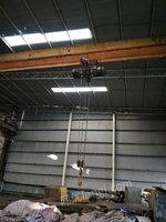 出售5t-16.5m 10t-16.5m 上包下花龙门吊