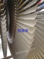 汽轮机C25-90-10;汽轮机改造、工程总承包