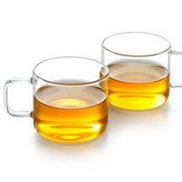 广东回收新油废油