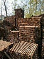 求购高价回收钢管,钢筋,钢模板,扣件,方木,模板,电缆线