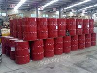 广东长期高价回收各种新油、废油,工厂液压油、压力油