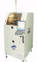 急售全自动锡膏印刷机gkg印刷机,德森印刷机