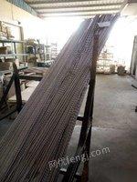 出售316l不锈钢材料有200kg左右,