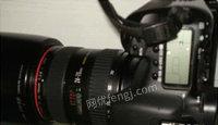 高价采购 佳能5D4全幅单反相机