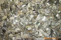 四川废铝回收出售