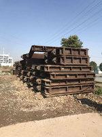 出售二手生铁1200吨材质250、货在吴江