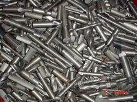 常年回收钨钢,白钨铜,红钨钢,钨钢粉,钨丝