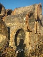 出售填海导流橡胶管,直径800长度1.8米,数量1000根