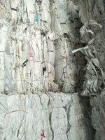 出售吨袋编织袋广东