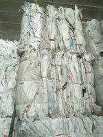 出售编织袋吨袋大量