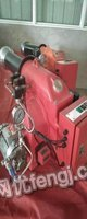 供应二手天然气窑炉加热炉热风炉锅炉燃烧机烧嘴点火控制器电磁