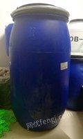二十多个化工原料空桶出售