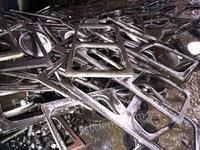 出售废铜废铝