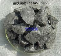 紧急求购铌铁钒铁钼铁钨铁纯钨 纯钼