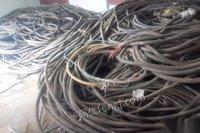 滨湖电缆回收