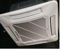 出售格力5P吸顶空调