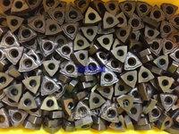 常年回收钨钢 刀片