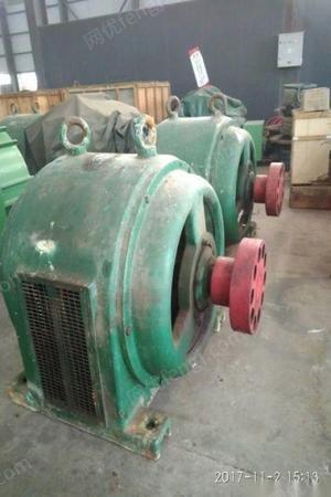 汕尾三相发电机组回收多少钱_二手水轮发电机回收
