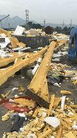 福建钢结构厂房,房屋专业做拆除拆迁,废旧拆解