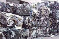 潍坊PE废塑料供应