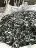 出售PMMA破碎料,月供600-1000吨