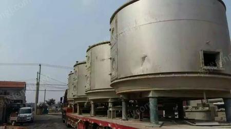 常年供应反应釜、压滤机、离心机、干燥机、混合机