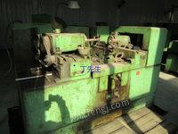 出售昆明80双面金钢镗T740
