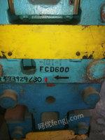 出售FCD球墨铸铁,日本进口