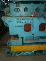 出售FCD球墨铸铁,日本进口,500吨