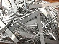 长期大量回收各类金属