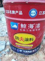 回收钛白粉、石蜡、树脂、油漆、油墨、塑料助剂、塑料颗粒、香精