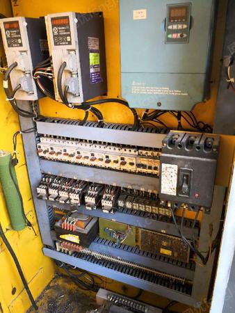 四川回收配电柜等电力设备