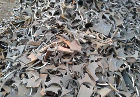 四川大批量收购废铁废钢废铜