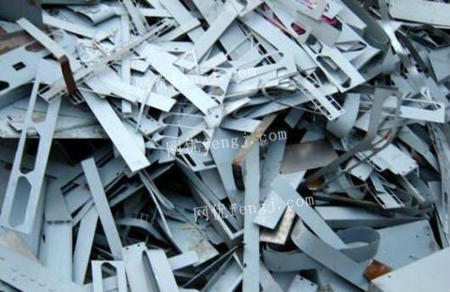 四川大批量回收废铁